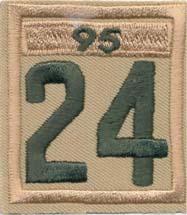 Troop24